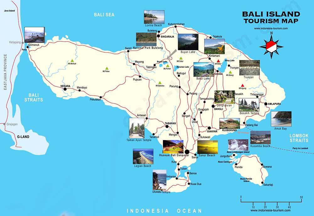 Pats journey to bali gumiabroncs Choice Image
