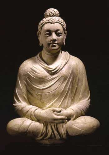 img for Buddha