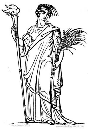 Ancient Greece Coloring Pages 2 additionally Ceres furthermore Wargames also 2009 12 01 archive moreover  on easy to draw odysseus