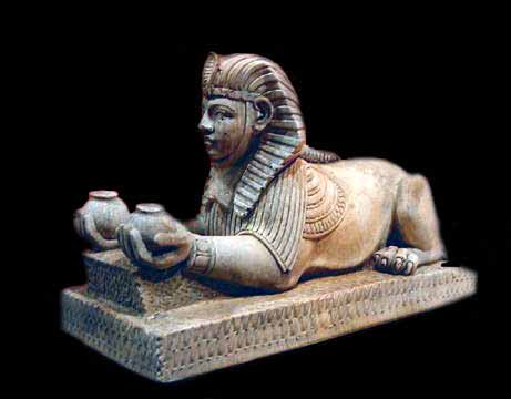 Image result for sculpture ancient egypt art