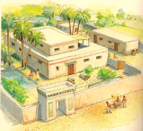 egyptian housing Ministry of housing, utilities and urban development is the ministry in charge of building new urban communities, constructing infrastructure and housing.