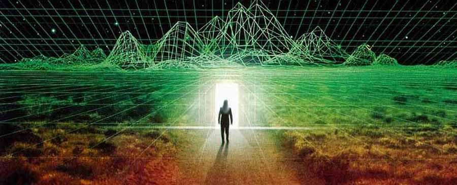 Synchronicity - Law of Attraction and Manifestation
