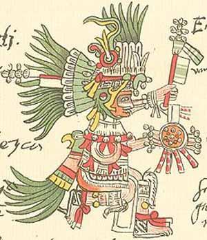 Huitzilopochtli_god.jpg?width=140