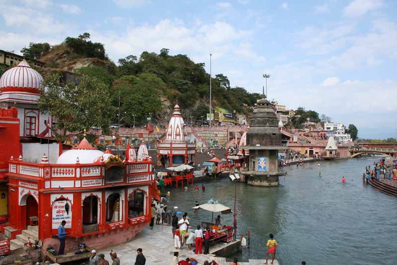 vaishno mata with Indiascaredsites on Mata Vaishno Devi Package 2 Night 3 Day further Hinduism Wallpapers also Watch moreover Indiascaredsites furthermore 131832551407.