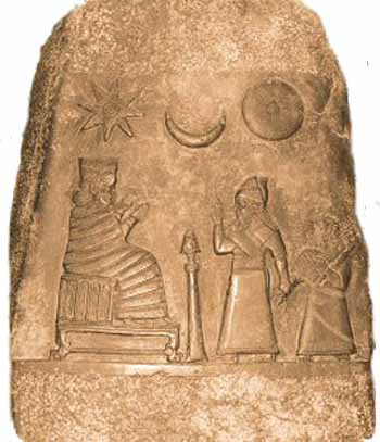 babylonian astrology and astronomy - photo #17