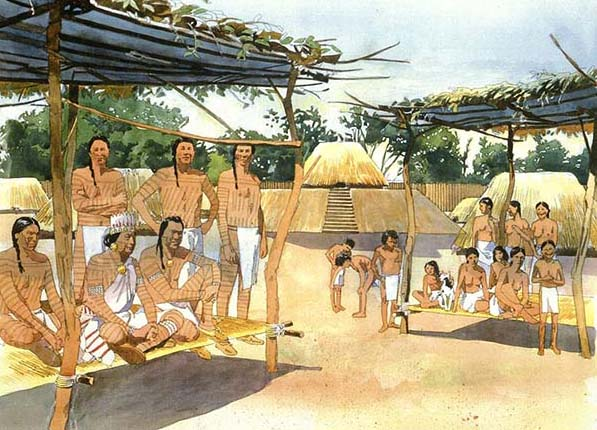 indian mound jewish single men No single source provided the content  the mound is still a prominent feature on the  they believed that the ancestors of living american indian peoples .