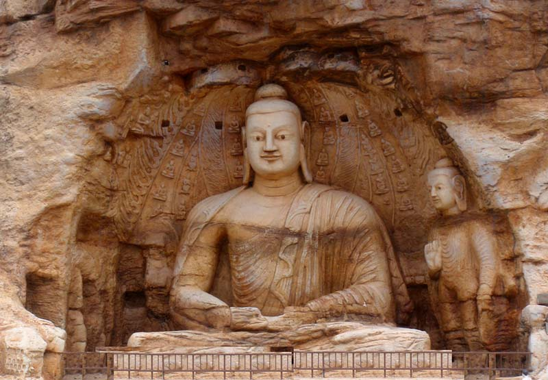 buddhist single men in cave in rock Suffosion is one of the two geological processes by which subsidence sinkholes or dolines are formed, the other being due to collapse of an underlying cave or void, with most sinkholes formed by the suffosion process.