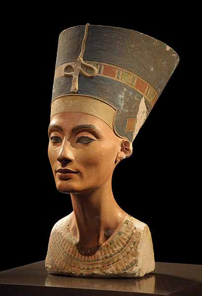 a biography of the cleopatras a throne name to many queens from macedonia who ruled in egypt Royal women in ancient egypt kingship was essentially a male activity in ancient egypt but queens always had even became pharaoh and ruled in her own name for a.