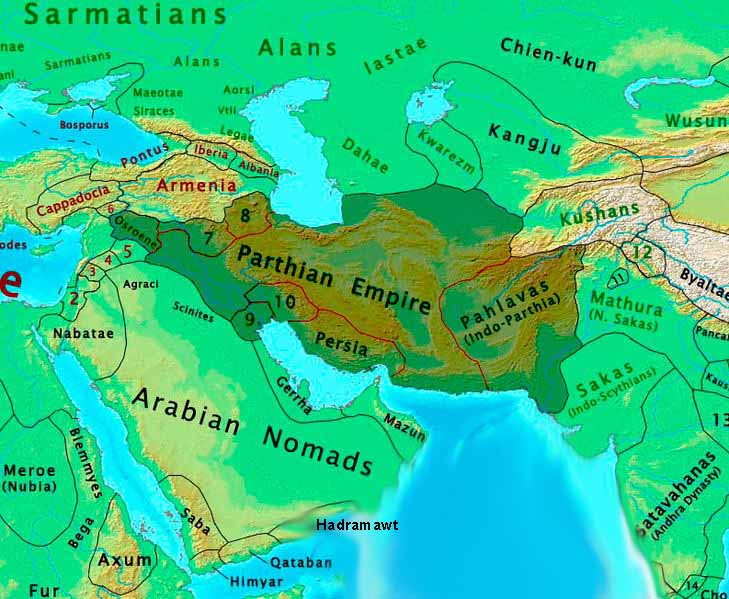cultural and political changes in rome 100 ce to 600 ce 600 bce - 600 ce (a-day) 323-30bce hellenistic age refers to a political and cultural influence of greece over foreign subjects in north africa and western asia many cultural changes to greek ideas and customs (taryn pepping.