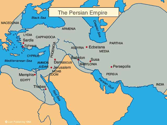 Achaemenid Empire Cyrus The Great Darius The Great Xerxes The Great Crystalinks
