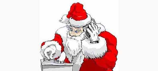 music files lyrics youtube sing along crystalinks - Christmas Songs Lyrics Youtube