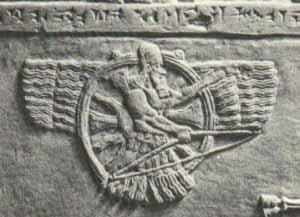 Zoroaster Zarathustra Ahura Mazda Crystalinks