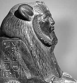 http://www.crystalinks.com/amenemhet3sphinx.jpg