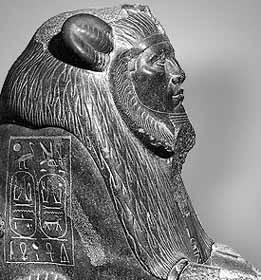 http://www.crystalinks.com/amenemhet3sphinx.jpg