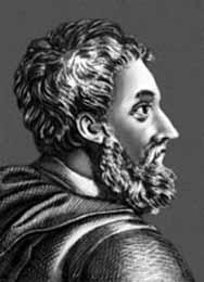 Filosofia, Origen de las cosas,Anaxágoras