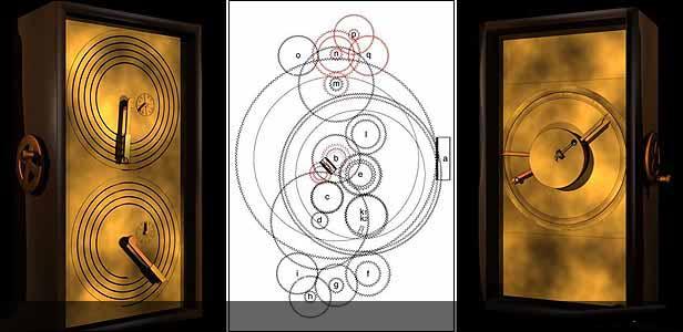 http://www.crystalinks.com/antikythera708.jpg