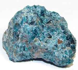 Crystals And Gemstones Crystalinks