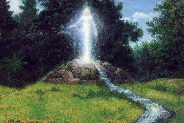 Aquarius - Astrology, Astronomy, Mythology - Crystalinks