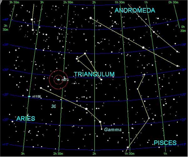 Astronomy dictionary definition  astronomy defined