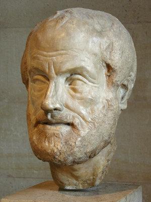 about ancient philosophers poets - photo #15