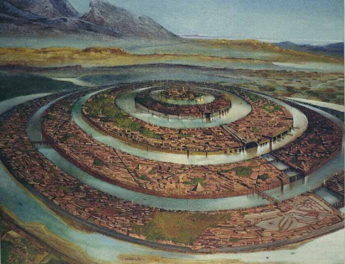 Theories about Atlantis, Plato, Santorini, Cayce, Piri Reis Map