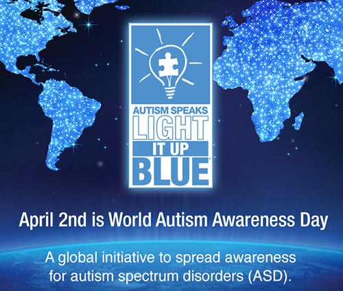 Autism Speaks Reports Double Digit >> Autism Crystalinks