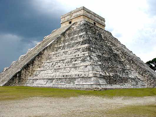 Surprising Aztec Culture And Society Crystalinks Download Free Architecture Designs Itiscsunscenecom
