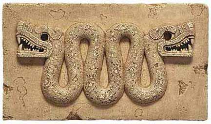 More Gods Maya Inca Aztec