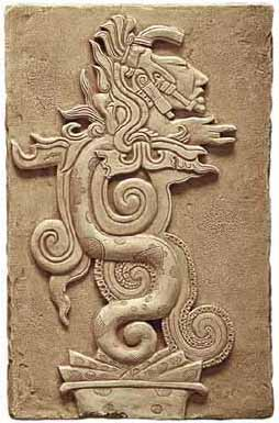 serpent gods in aztec mythology In germanic mythology, serpent (old the aztec and toltec serpent god quetzalcoatl also has the evil spirits that the serpent god controlled then.