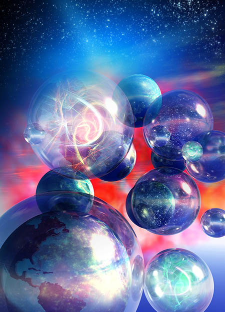 Does anyone know, in detail, what big bang cosmology is?