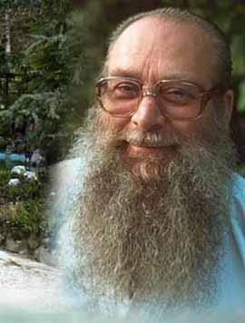 billymeier Profecias 2012 Billy Meier   O Ultimo Profeta