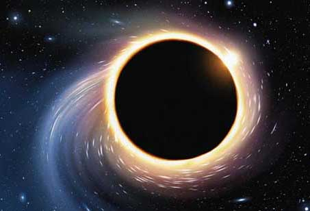 black hole harity com - photo #14