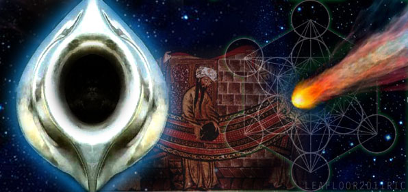Black Stone of Mecca, Hajj - Crystalinks