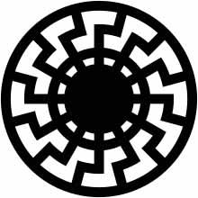blacksunwheel.jpg