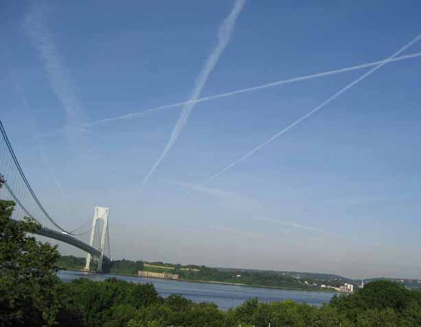 Chemtrails are real – toxic silver iodide cloud seeding to induce heavy rainfall