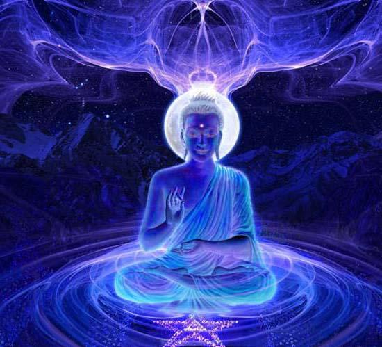 Gautama Siddhattha Buddha