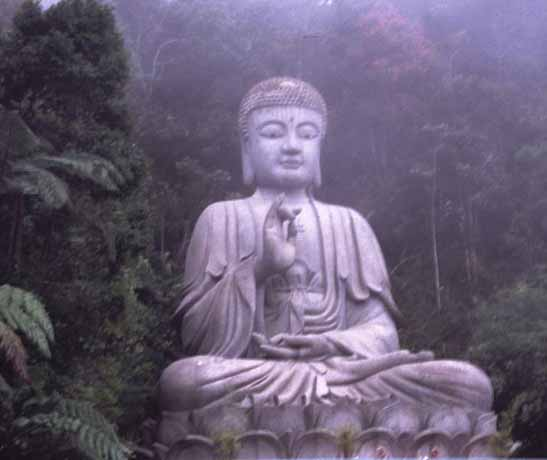 Vesak, Buddha's Birthday - Crystalinks