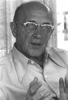carl r rogers the founding father of Carl ransom rogers (january 8, 1902 – february 4, 1987) was an american psychologist and among the founders of the humanistic approach (or client-centered approach) to psychology  rogers is widely considered to be one of the founding fathers of psychotherapy research and was honored for his pioneering research with the award for distinguished scientific contributions by the american.