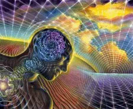 http://www.crystalinks.com/consciousnessgridman450.jpg