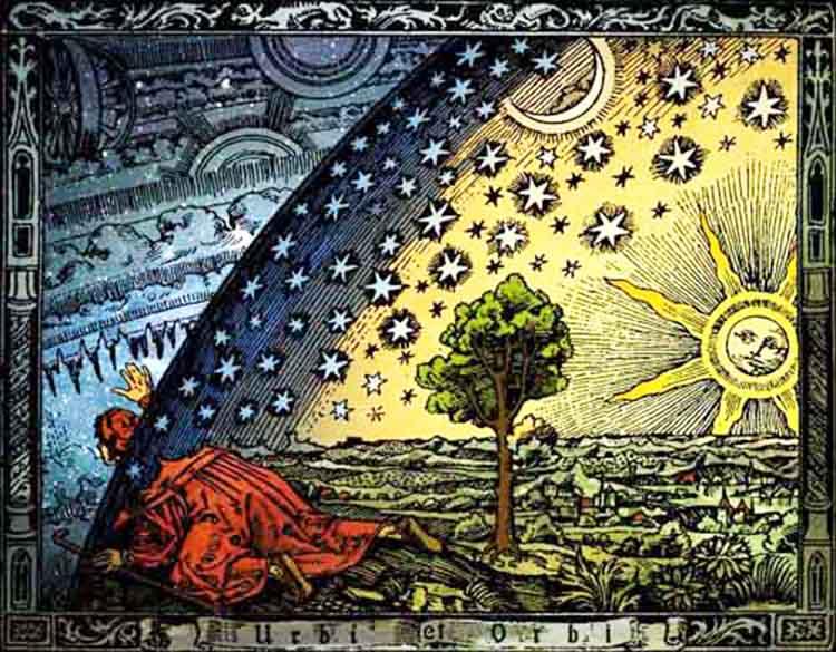mythology index crystalinks