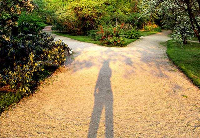 http://www.crystalinks.com/crossroads.shadow640.jpg