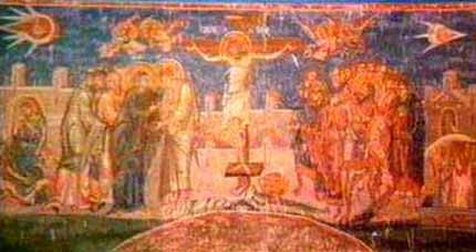 [Image: crucifixion1350.jpg]
