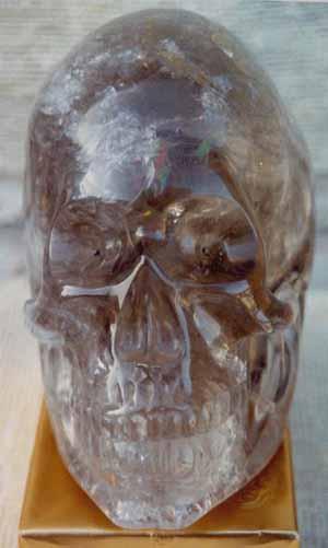 http://www.crystalinks.com/crystalskullet.jpg