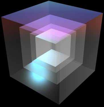 reflection on teaching outside the box This example encourages them to think 'outside of the box' i use it here as an invitation for us to do the same as we reflect on the roles of the teacher and focus on the culture of learning in medical schools the efforts of a number of medical educators have been encouraging us to move in that direction, but i believe we can.