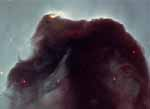 Nebulae Darknebula