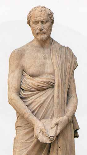Image result for demosthenes