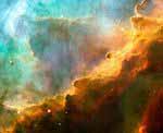 Nebulae Diffusenebula