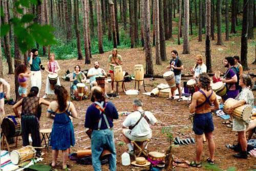 drumming.circle.jpg