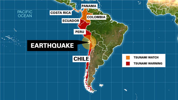 Ring of fire earthquakes march april 2014 april 2 2014 iquique 82 earthquake wikipedia gumiabroncs Choice Image