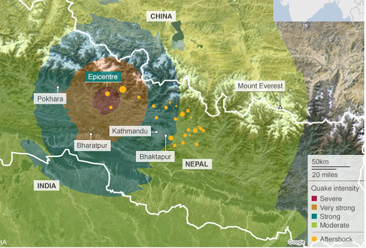 Earthquakes in the news crystalinks 2015 nepal earthquake wikipedia gumiabroncs Image collections